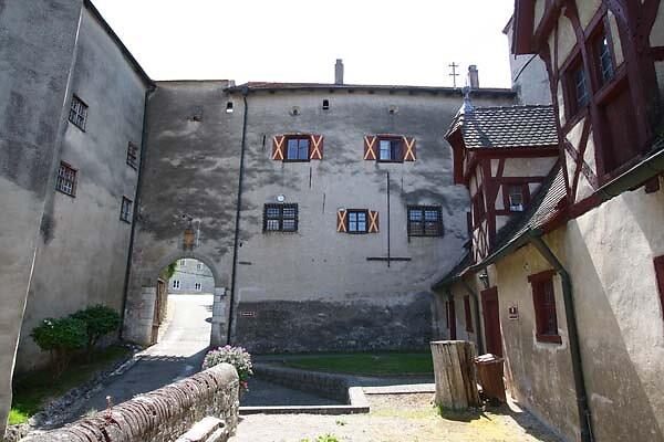 Schloss-Harburg-33.jpg