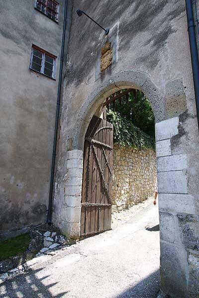 Schloss-Harburg-34.jpg