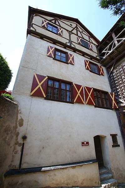 Schloss-Harburg-35.jpg