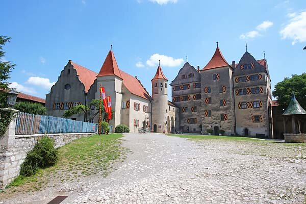 Schloss-Harburg-36.jpg
