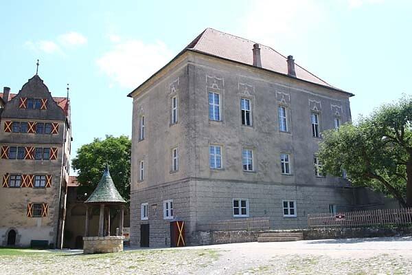 Schloss-Harburg-37.jpg