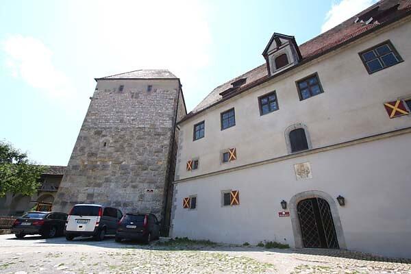 Schloss-Harburg-38.jpg