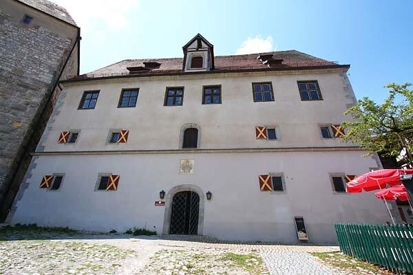 Schloss-Harburg-39.jpg