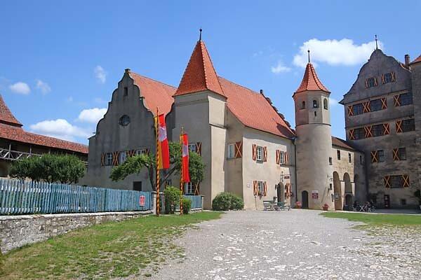 Schloss-Harburg-40.jpg