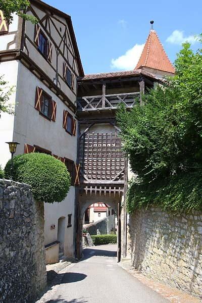 Schloss-Harburg-41.jpg