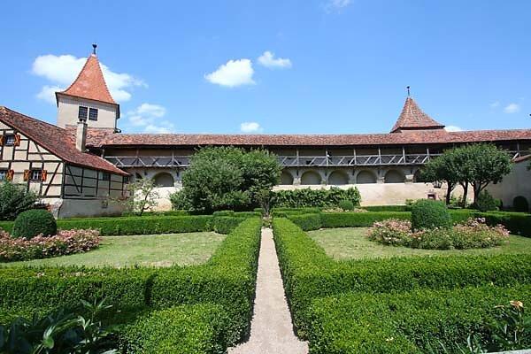Schloss-Harburg-42.jpg