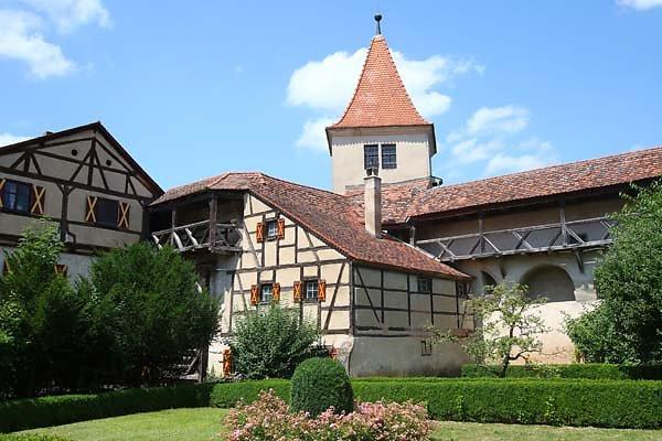 Schloss-Harburg-43.jpg