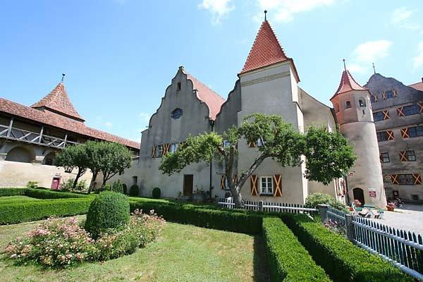 Schloss-Harburg-45.jpg