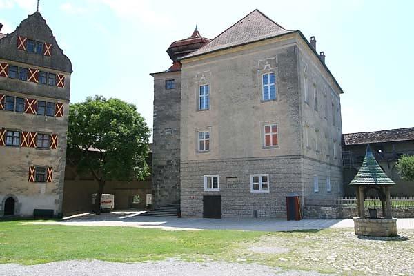 Schloss-Harburg-46.jpg