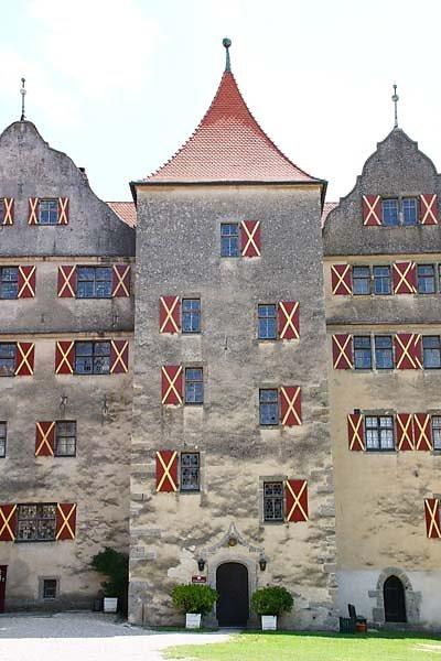 Schloss-Harburg-47.jpg