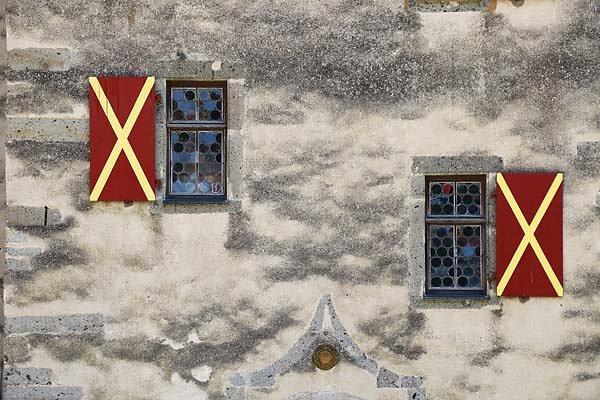 Schloss-Harburg-48.jpg