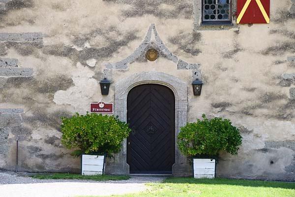 Schloss-Harburg-49.jpg