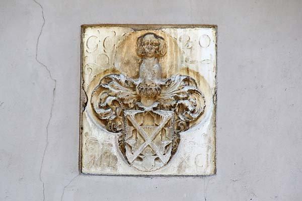 Schloss-Harburg-51.jpg