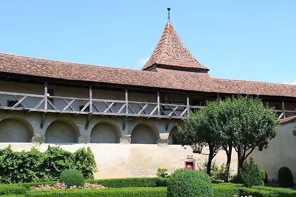 Schloss-Harburg-53.jpg