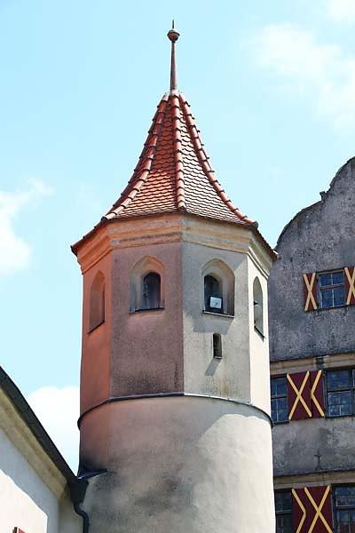 Schloss-Harburg-54.jpg