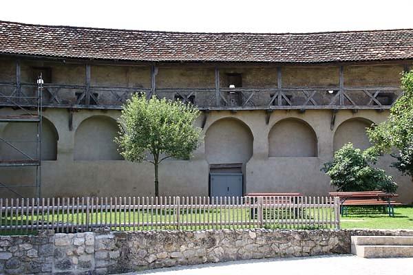 Schloss-Harburg-56.jpg