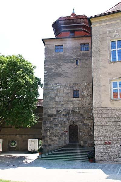 Schloss-Harburg-57.jpg