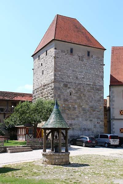 Schloss-Harburg-58.jpg