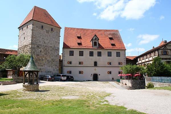 Schloss-Harburg-59.jpg