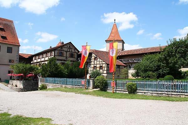 Schloss-Harburg-60.jpg