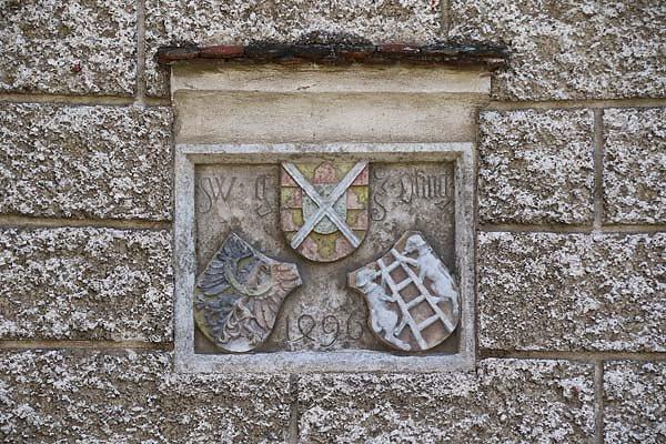 Schloss-Harburg-61.jpg
