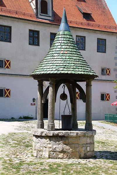 Schloss-Harburg-62.jpg