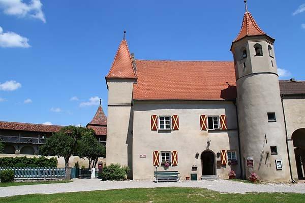 Schloss-Harburg-63.jpg