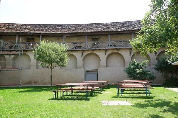 Schloss-Harburg-106.jpg