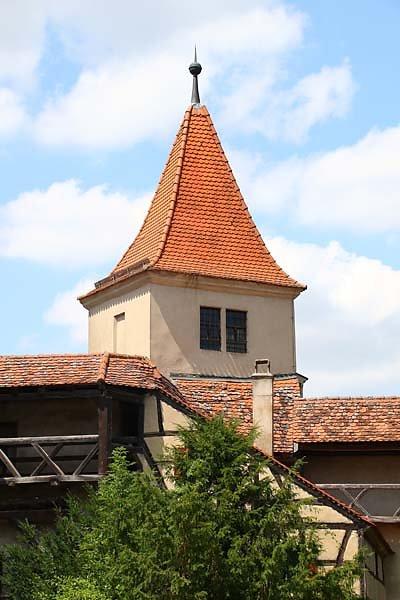 Schloss-Harburg-107.jpg