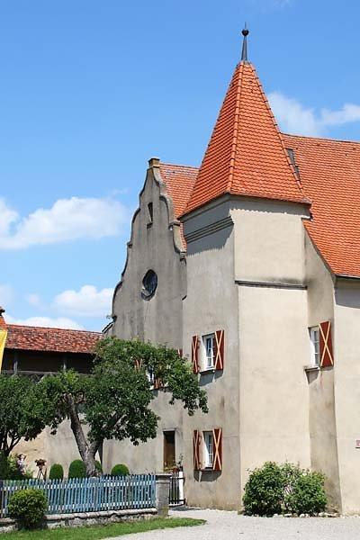 Schloss-Harburg-108.jpg