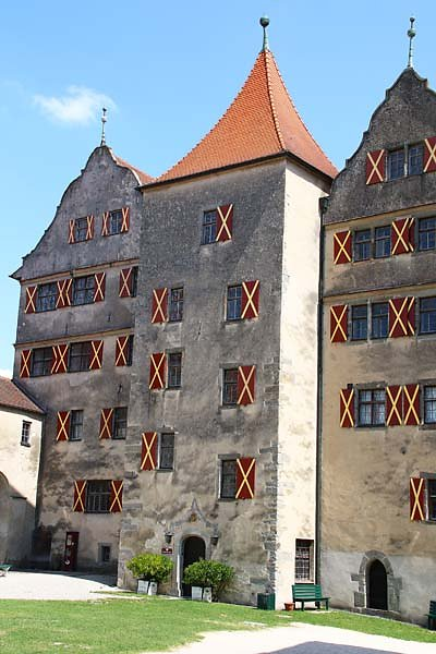 Schloss-Harburg-109.jpg