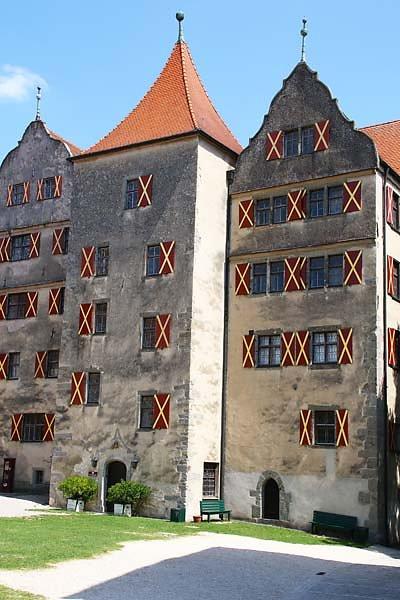 Schloss-Harburg-110.jpg