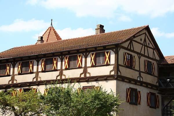 Schloss-Harburg-111.jpg