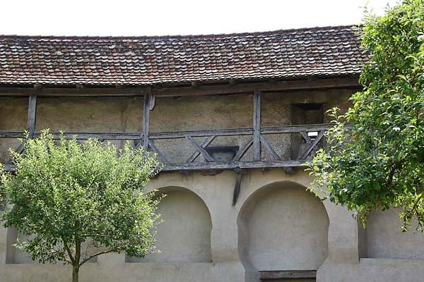Schloss-Harburg-112.jpg