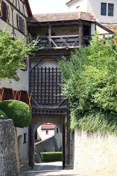 Schloss-Harburg-113.jpg