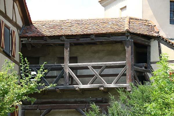 Schloss-Harburg-114.jpg