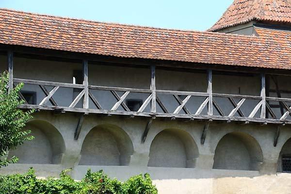 Schloss-Harburg-115.jpg