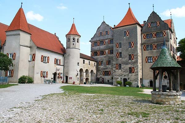 Schloss-Harburg-116.jpg