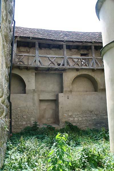 Schloss-Harburg-117.jpg