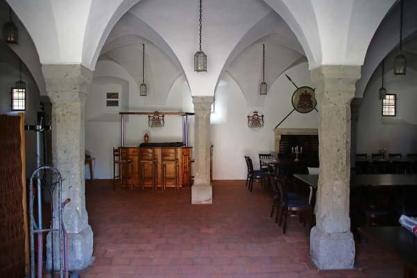 Schloss-Harburg-118.jpg