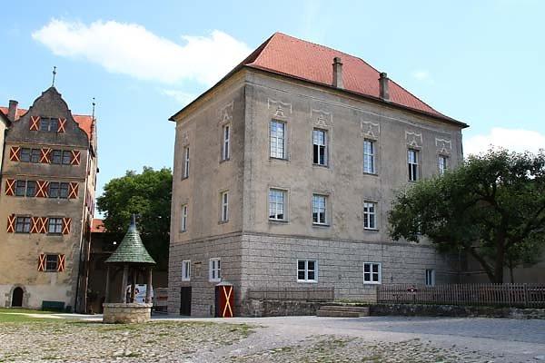 Schloss-Harburg-121.jpg