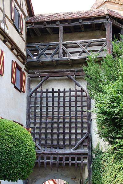 Schloss-Harburg-122.jpg