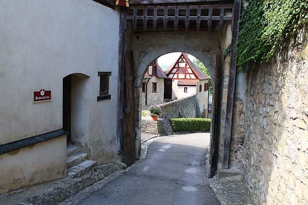 Schloss-Harburg-123.jpg
