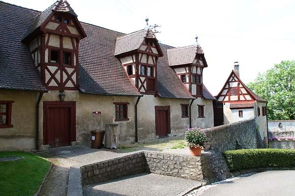 Schloss-Harburg-124.jpg