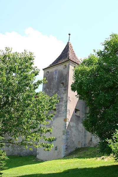 Schloss-Harburg-125.jpg