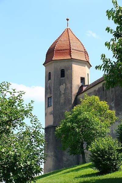 Schloss-Harburg-126.jpg