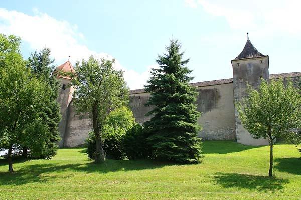 Schloss-Harburg-127.jpg