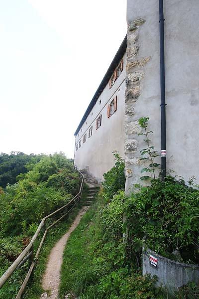 Schloss-Harburg-129.jpg