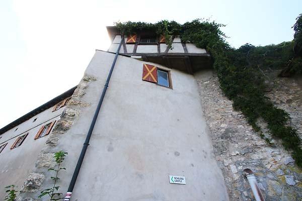Schloss-Harburg-130.jpg
