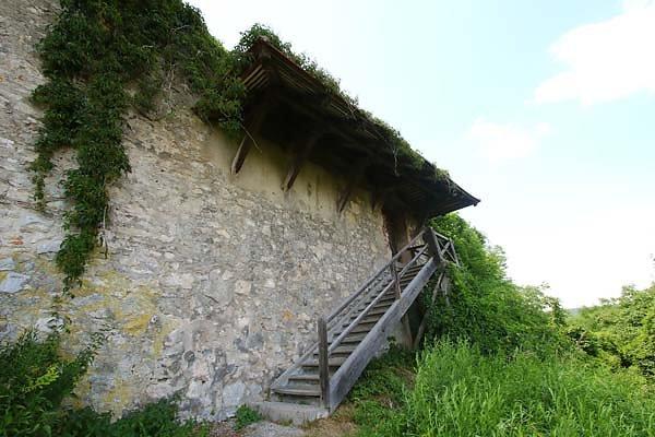 Schloss-Harburg-131.jpg